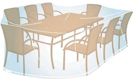 Campingaz Védőhuzat a Rectangular XL bútorra