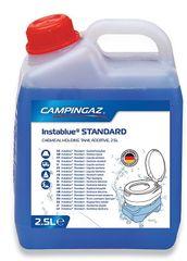 Campingaz Fertőtlenítőszer Instablue Standard 2,5 l