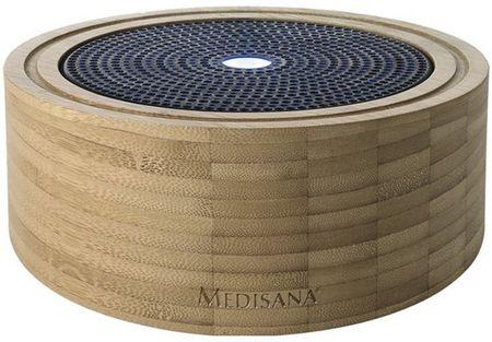 Medisana AD 625
