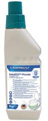 Campingaz Fertőtlenítőszer InstaEco Powder 1 kg