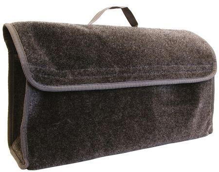 CarPoint Szervező a csomagtartóba 50x15x25cm