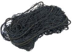 CarPoint Jumbo sieť pre upevnenie nákladu 195x140cm