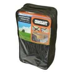 CarPoint siatka do zabezpieczenia bagażu Jumbo 180x120cm