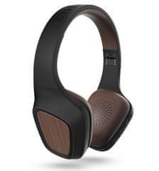Energy Sistem słuchawki nauszne bezprzewodowe Headphones 7 Bluetooth ANC