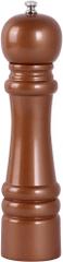 TORO Mlynček na soľ a korenie 26 cm