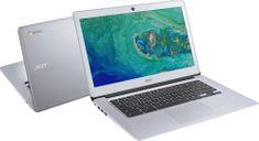 Acer Chromebook 14 (NX.GC2EC.004)
