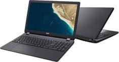 Acer Extensa 15 (NX.EFHEC.011)