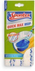 Spontex QuickMax Profi Tartalék felmosófej