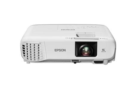 Epson projektor EB-108
