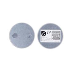 Smartwares Univerzálna montážna sada pre detektory dymu  Smartwares (10.018.33)