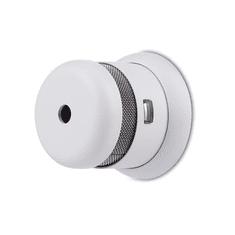 Smartwares detektor dymu (10.007.24), żywotność baterii 10 lat