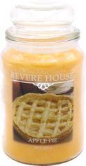 Candle-lite Sviečka vonná Apple Pie 650 g