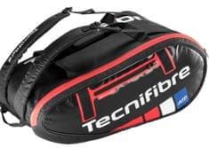 Tecnifibre torba Tecnifibre TEAM ATP Endurance 9R