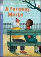 Banfi Maria Luisa: A Faraway World (A2)