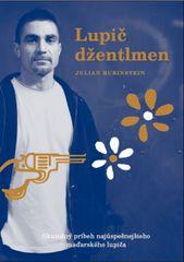 Rubinstein Julian: Lupič džentlmen