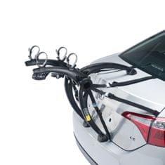 Saris BONES 2-bike nosič bicyklov