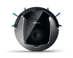 Philips robotski usisavač FC8822/01