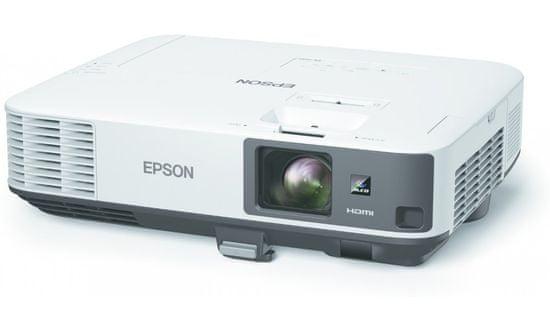 Epson EB-2040 (V11H822040) - zánovní