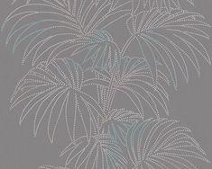 A.S. Création Vliesové tapety 31998-5 Reflection