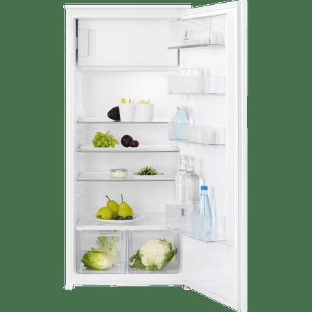 Electrolux ERN2001BOW Beépíthető hűtőszekrény