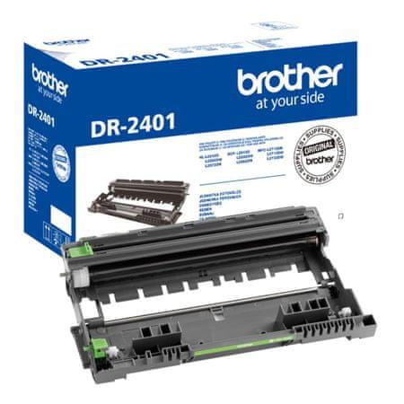 Brother bubanj DR2401
