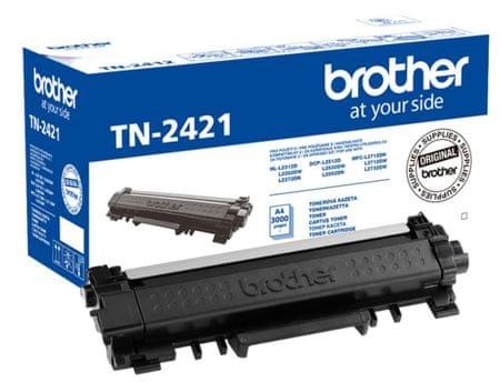 Brother TN-2421 (TN2421)