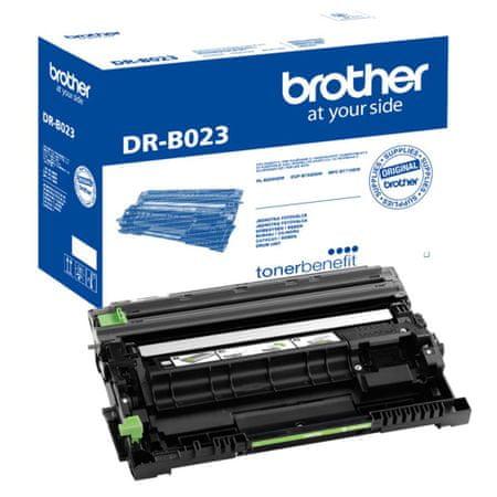 Brother boben DRB023