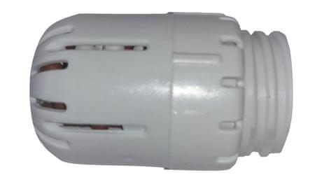 GUZZANTI GZ 980