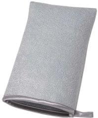Simplehuman rukavica za čišćenje od mikrovlakana