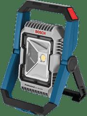 BOSCH Professional Lampa akumulatorowa GLI 18 V-900