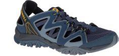 Merrell moški čevlji Tetrex Crest Wrap