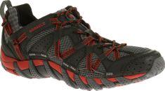 Merrell muške cipele Waterpro Maipo