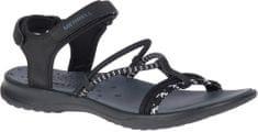 Merrell ženski sandali Sunstone Strap
