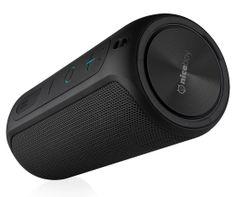 Niceboy prenosni Bluetooth zvočnik Raze