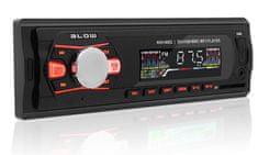 Blow autoradio AVH-8602 78-268