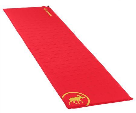 Westige TANA 2,5 cm Red