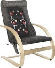 Medisana RC 410 Shiatsu masszázs szék
