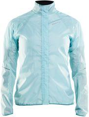 Craft Mist Rain kerékpáros kabát