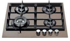 Whirlpool plinska ploča za kuhanje GOA 6425/S
