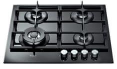 Whirlpool plinska ploča za kuhanje GOS 6425/NB