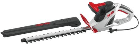 AL-KO HT 440 Basic Cut električne škarje