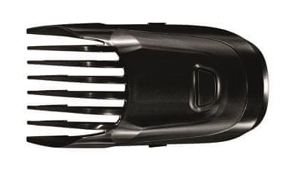 Ducati by Imetec HC 909 S-Curve 2 fej