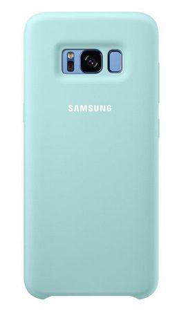 Samsung etui ochronne Samsung Galaxy S9+ (EF-PG965TLEGWW)