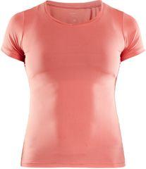 Craft ženska majica Triko Essential V