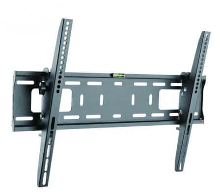 MAX nosač za TV uređaje dijagonala 37″ – 70″,crna