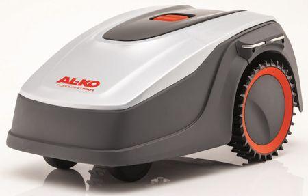 Alko robotska kosilnica Robolinho® 500 E