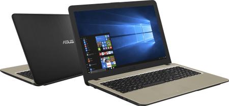 Asus VivoBook 15 (X540BA-DM271T)