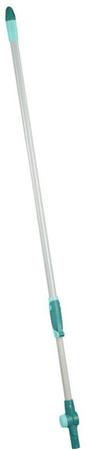 Leifheit Teleskopická tyč Click System 110-190 cm 41522L