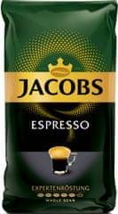 Jacobs kawa Espresso ziarnista, 500 g