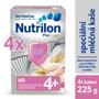 1 - Nutrilon Mléčná HA kaše rýžová - 4 x 225g